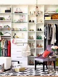 Home Design Tips And Tricks Tips And Tricks To The Wardrobe Of Your Dreams