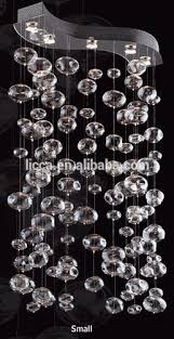 Glass Bubble Chandelier Murano Glass Bubble Chandelier Murano Glass Bubble Chandelier