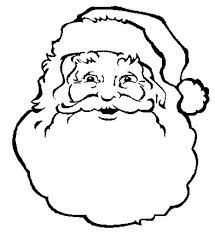 blank face coloring page coloring page face coloring pages free