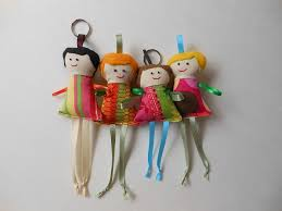 Handmade Fabric Crafts - 102 best cristali designs images on colored pencils