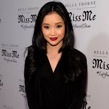 Cast Of Halloween 5 by To All The Boys I U0027ve Loved Before Cast Popsugar Entertainment