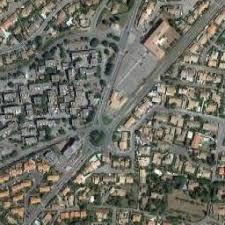 bureau de poste carcassonne bureau de poste carcassonne grazailles commune de carcassonne
