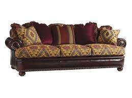 lexington upholstery jackson sofa lexington home brands