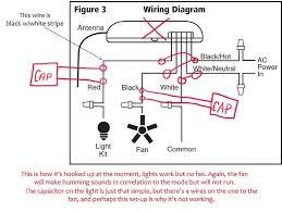 ceiling fan reverse switch wiring diagram bypass ceiling fan