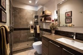 small condo bathroom ideas 20 glorious bathrooms with wooden shelves home design lover