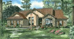 Tuscan Home Design Tuscan Style House Plans Plan 12 886