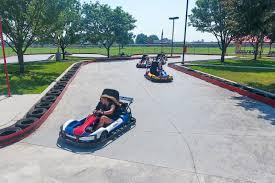 go kart racing indoor u0026 outdoor family fun carlisle sports