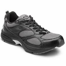 Comfortable Dress Shoes For Walking 15 Best Walking Shoes For Men Of 2017 Top9rated Review