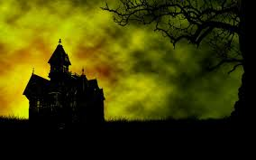 green halloween background free live halloween wallpaper tianyihengfeng free download high