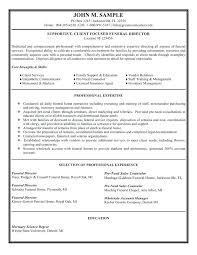 resume format exles for teachers resume format exles resume format exles resume exles
