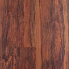 mohawk locking vinyl planks cammeray color toffee acacia 6