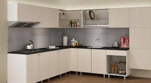 kitchen beautiful kitchen cabinet doors fantastic kitchen door