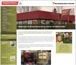 Home Hardware Design Centre Sussex by 30 Best Paint And Wallpaper Centers In New Jersey