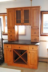 kitchen cabinet boxes kitchen decoration