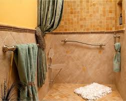 designer grab bars for bathrooms decorative grab bar houzz