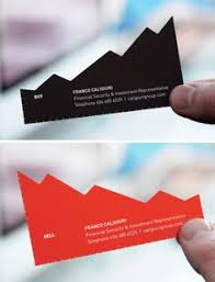 Cool Shaped Business Cards 15 Inspirational Business Card Templates Creative A Business