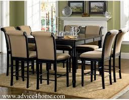 next home dining tables home dining table designs u2013 home design