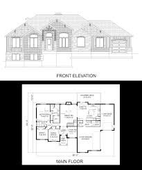 house plans with garage on side r 2158 pdf car side vaulted ceilings and basements
