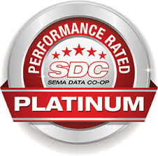 seymour alumi blast platinum suppliers sema data co op