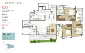 site floor plans newton imperial