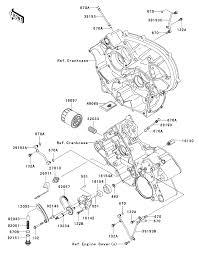 100 polaris 500 ranger parts manual john deere fuse box