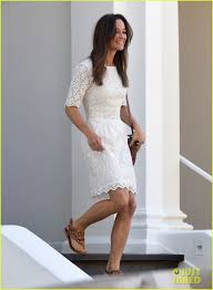 pippa middleton debuts engagement ring see it here photo