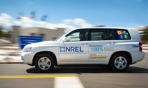 hydrogen fuel cell car toyota hydrogen fuel cells u2013 vermont clean cities coalition