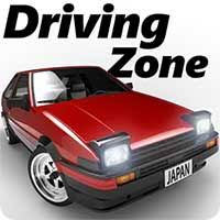 zone apk driving zone japan 3 1 apk mod money for android
