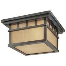 Outdoor Ceiling Lights Ceiling Mount Light Fixtures Recessed Lighting Pendants