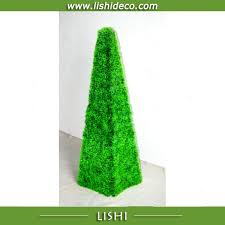 plastic moss plastic moss suppliers and manufacturers at alibaba com