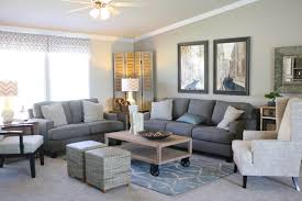double wide mobile homes interior pictures modular mobile homes for sale in texas palm harbor tx