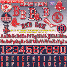 boston sox logos sox jersey fonts sox t shirts