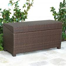 Outdoor Storage Bench Diy by 36 Best Outdoor Area Images On Pinterest Outdoor Storage Benches