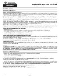 certificate template australia 28 images search results for