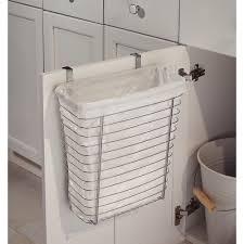 Under Cabinet Storage Kitchen More Inside Large Under Shelf Basket Image On Charming Bathroom