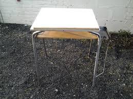 bureau table dessin atelier le santer archives du ancien bureau table dessin