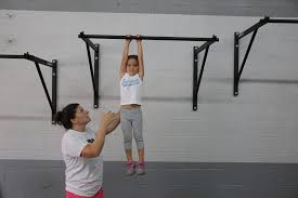 crossfit programs for preschoolers focus on the new york times