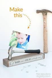 Wood Crafts For Gifts by 130 Best Preschool Father U0027s Day Crafts Images On Pinterest