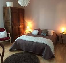 louer une chambre dans sa maison festival de la bd d angoulême logement chez l habitant chambre d hôtes