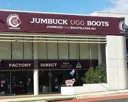 ugg boots sale parramatta jumbuck ugg original in parramatta sydney nsw factory