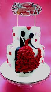 designer cakes where can i found a designer cake specialist in delhi quora