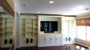 fireplace ultra minimalist fireplace bookcase plans for you