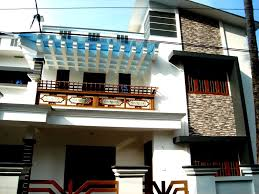 newly built house for urgent sale in thrissur kalathode for 85