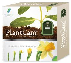 amazon com wingscapes wsca04 timelapse outdoor plantcam