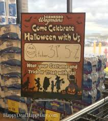 halloween city wilkes barre pa wegmans halloween costume party 5 00 7 00 on oct 31st have you