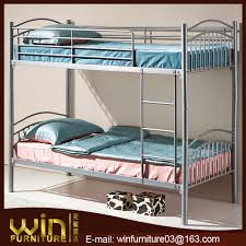 furniture surplus kitchener surplus bunk beds bunk bed center page