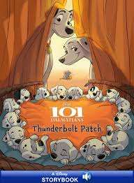 101 dalmatians disney books disney publishing worldwide