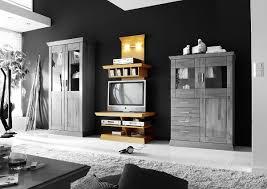 Wohnzimmerschrank Erle Massiv Tv Lowboard Erle Massiv Edelos Com U003d Inspiration Design Für Tv Möbel