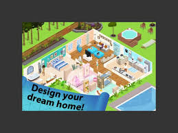 Home Design Cheats For Coins Home Design Story Archives Gamerevolution
