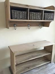 coat rack storage bench storage bench and coat rack set amazing